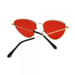 női szemüveg G ZERO 5134