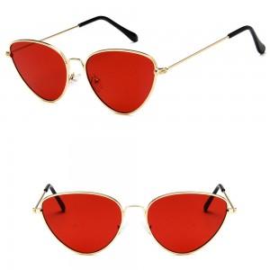 Дамски слънчеви очила G ZERO 5134