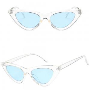 női szemüveg NINA V 5142