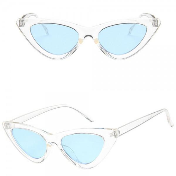 Очила bqlo,sl.o4ila.damski 2733