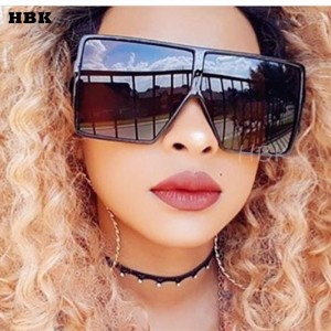 Women sunglasses VISINI 5153