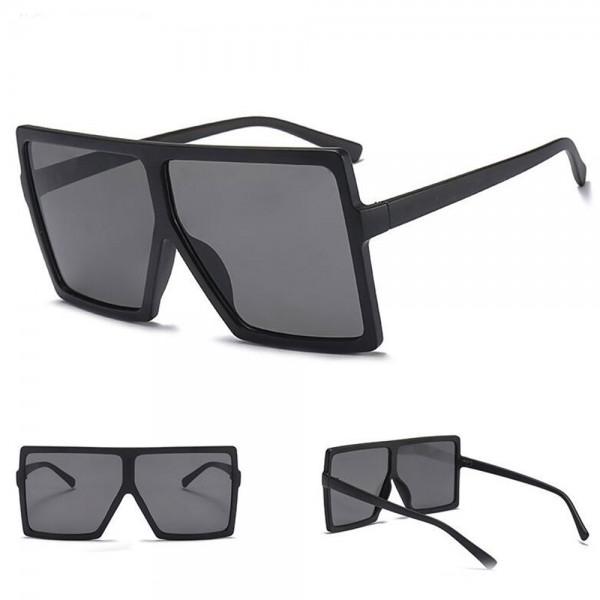 Очила sl.o4ila damski 4erni 2675