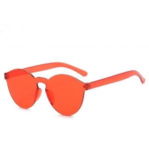 női szemüveg 5156