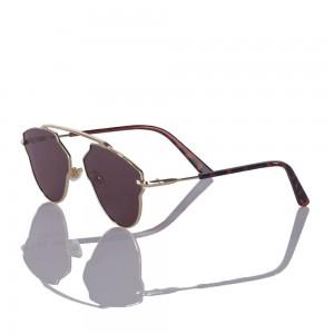 női szemüveg 5163