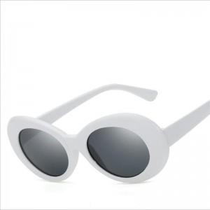 női szemüveg 5165