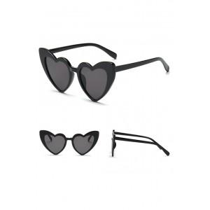 női szemüveg 5170
