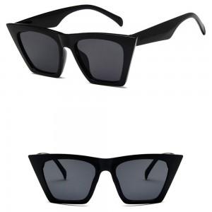 női szemüveg 5173