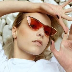 női szemüveg 5174