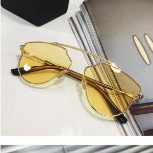 női szemüveg 5177