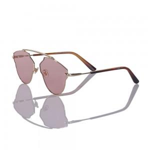 női szemüveg 5178