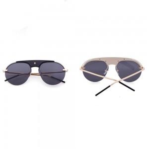 női szemüveg 5179