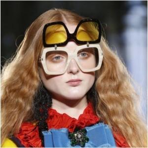 Дамски слънчеви очила G ZERO 5183