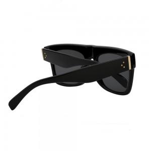 női szemüveg VISINI 5192