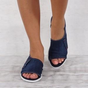 női cipő GS 5590