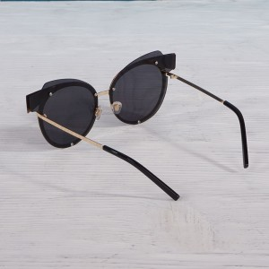 női szemüveg 5675