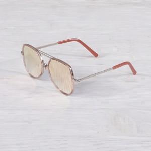 női szemüveg 5676