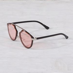 női szemüveg 5678