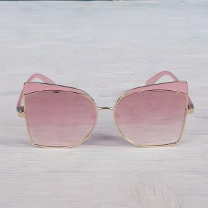 női szemüveg 5680