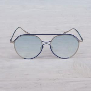 női szemüveg 5683