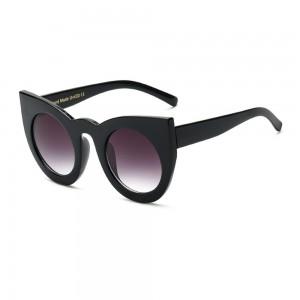 női szemüveg 5688
