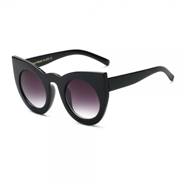 Очила Очила черни стъкл + рамки 2705