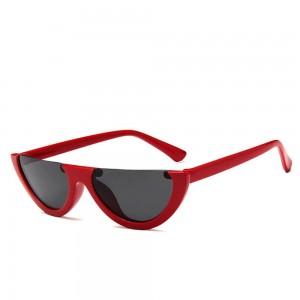 női szemüveg 5690