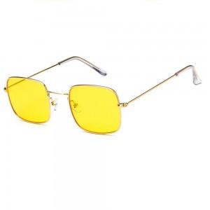 női szemüveg 5715