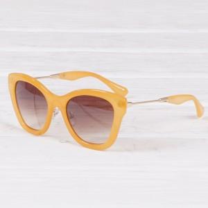 Women sunglasses VISNI 618