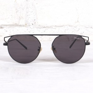 női szemüveg 628