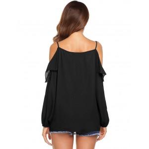 Women's shirt 6362
