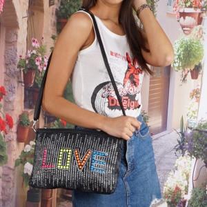 Lady táska GS 901