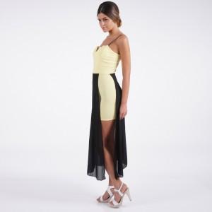 Dress 968