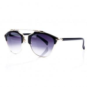 Women sunglasses VISNI 983