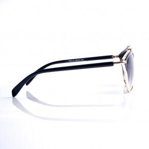 női szemüveg VISNI 983