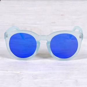 női szemüveg 992